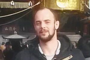Brian van Miltenburg