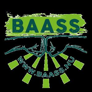 Baass Stichting