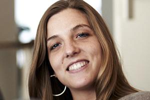 Samantha Blij